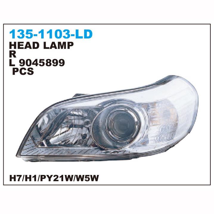 135-1103-LD