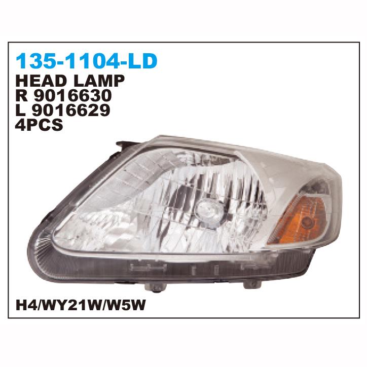 135-1104-LD