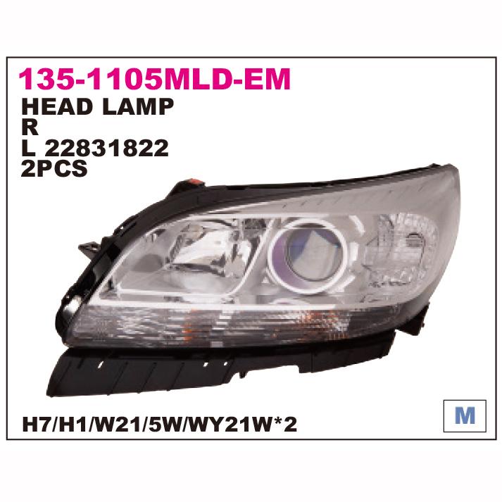 135-1105MLD-EM