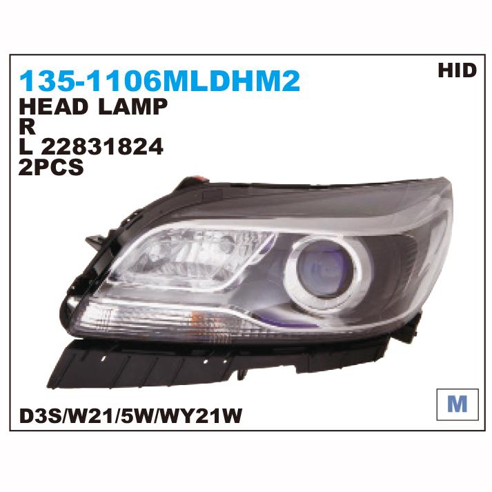 135-1106MLDHM2