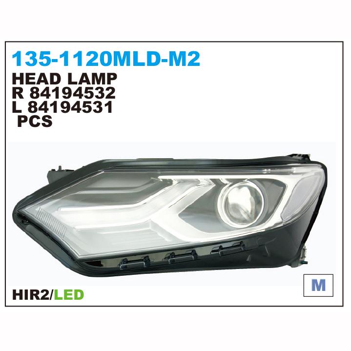 135-1120MLD-M2