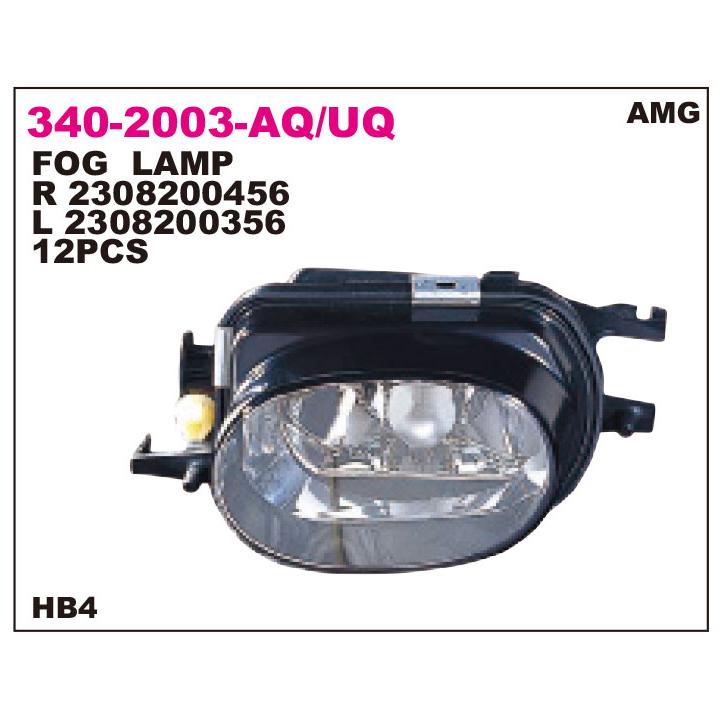 340-2003-AQ/UQ
