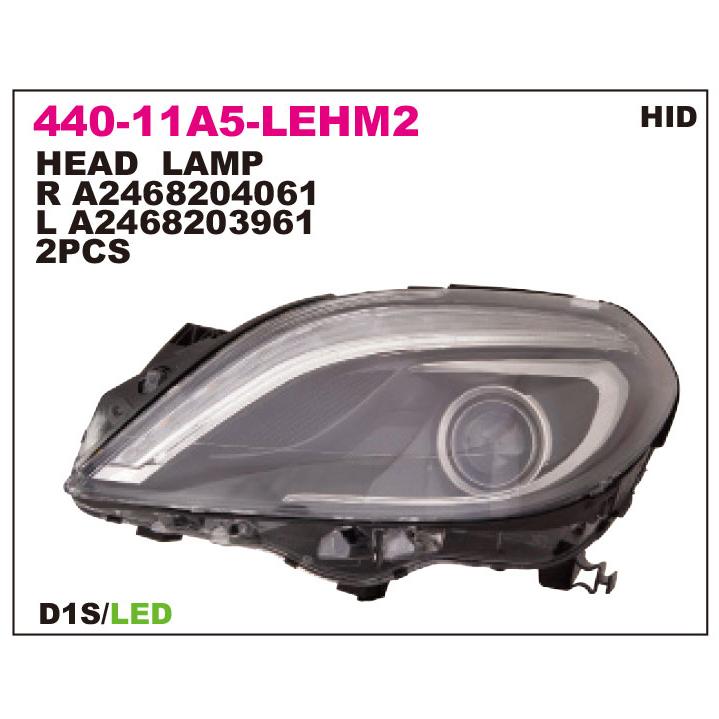 440-11A5-LEHM2